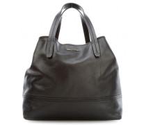 Molly Handtasche schwarz