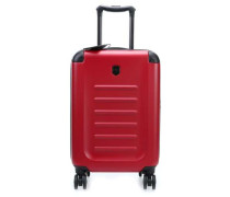 Spectra 2.0 Compact Spinner-Trolley