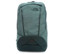 Microbyte 13'' Rucksack forest