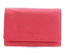 Core PiperF8 Geldbörse pink