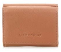 Basic BABeaS2 RFID Geldbörse