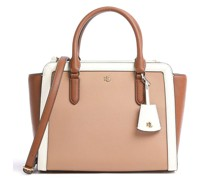 Crosshatch Brooke 27 Handtasche