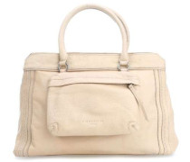 Double dyed Lome Shopper sand