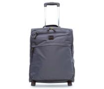 X-Bag X-Travel S Trolley metal