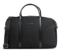 Reisetasche 53