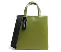 Paperbag PaperbS Handtasche