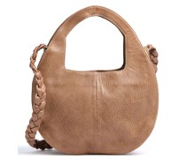 Schottenring 6 Handtasche