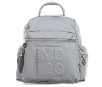 MD20 Rucksack grau