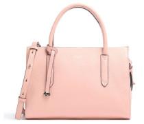 Arlington Court Handtasche rosa