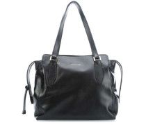 Morbida Handtasche schwarz
