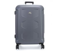 PC Hardside L Spinner-Trolley anthrazit