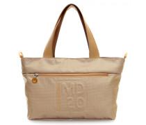 MD20 Handtasche