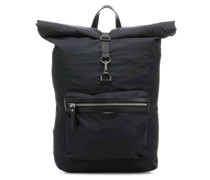 Fusion Siv Rolltop Rucksack 13″