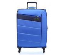 Kite L Spinner-Trolley blau