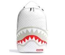Sharks of Paris Mean & Clean Rucksack 16″