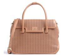 Milano Handtasche