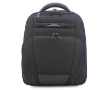 Pro-DLX 5 Laptop-Rucksack 14″