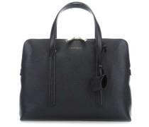 Taylor Handtasche schwarz