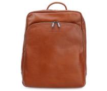 Firenze Laptop-Rucksack 15″