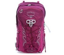 Tempest 9 WS/WM Rucksack pink