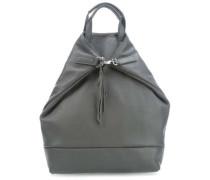 Vika X-Change (3in1) Bag S Rucksack grau