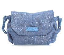 Stingray Massawa Schultertasche navy