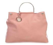 Maincy Handtasche rosa