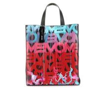 Paperbag PaperbMA1 Handtasche