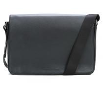 Cervo 2.0 13'' Laptop Messenger schwarz