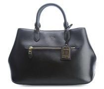 Newbury Sabine Handtasche schwarz