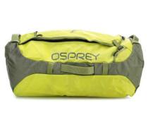 Transporter 95 Reisetasche gelb