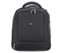 Montmartre Pro Business 13.3'' Laptop-Rucksack schwarz