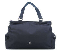 Spirit Shiada Shopper navy