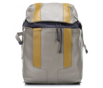 Wassily 13'' Laptop-Rucksack