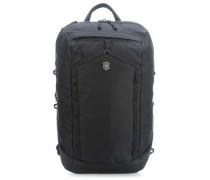 Altmont Active Compact Laptop-Rucksack schwarz