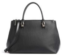 Class Handtasche