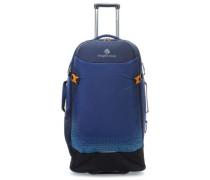 Expanse™ Convertible 29 Rollenreisetasche blau