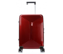 Neopulse S Spinner-Trolley