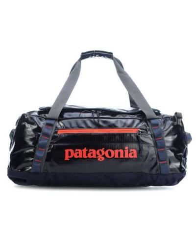 Patagonia Damen Black Hole 60 Reisetasche blau 59 cm Geniue Händler Zum Verkauf Steckdose Online Geniue Händler Verkauf Online Erscheinungsdaten Günstigen Preis Geschäft Zum Verkauf wCBrU1cNr