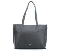 Cary 5 Handtasche schwarz