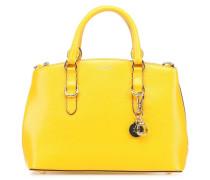 Bennington Handtasche