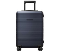 H5 Smart 4-Rollen Trolley dunkelblau