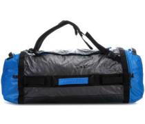 Cargo Hauler XL Reiserucksack blaugrau