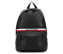 Urban Rucksack 15″ schwarz