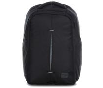 Defend Laptop-Rucksack 17″