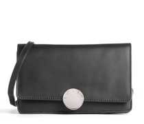 Unico Bruna Clutch