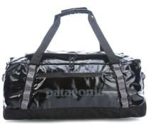 Black Hole 60L Reisetasche schwarz
