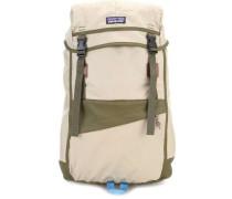 Arbor Grande Pack 32L 15'' Rucksack beige