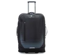 Expanse™ Upright 26 Koffer mit 2 Rollen schwarz