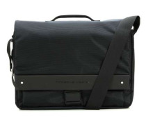 Cargon 2.5 15'' Laptop Messenger